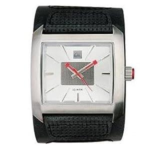 Quiksilver watch M122BL-ASIL