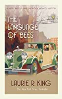 The Language of Bees (Mary Russell Mystery 09)