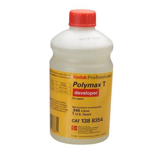 kodak-polymax-t-black-white-paper-developer-liquid-1-quart-bottle