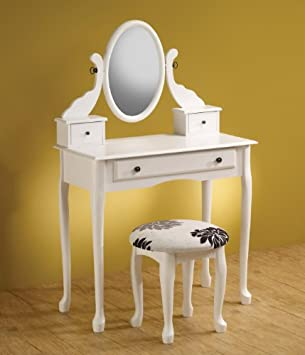 Super Contemporary Vanity Stool Alphanode Cool Chair Designs And Ideas Alphanodeonline