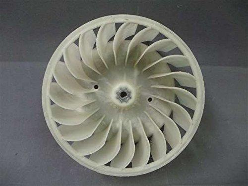 Samsung DC67-00180B Dryer Blower Wheel (Samsung Dryer Dv48h7400ew compare prices)