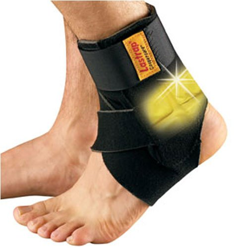 Premium, medical grade ankle support / Ankle Supports.