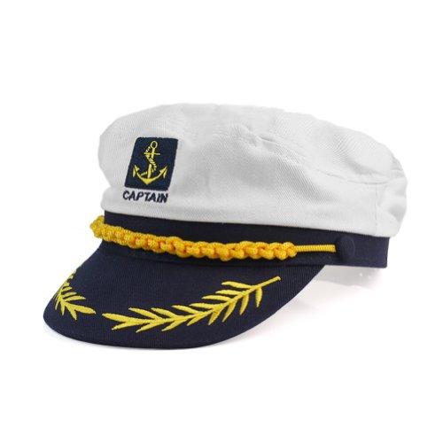 casquette-chapeau-carnaval-deguisement-fete-amiral-marin-capitaine-bateau-yacht