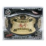 WWE Belt: World Tag Team Champion by Jakks Pacific