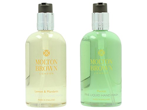 molton-brown-kit-savon-mains-600-ml