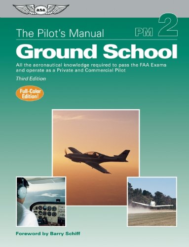 ground-school-all-the-aeronautical-knowledge-required-to-pass-the-faa-exams-and-operate-as-a-private