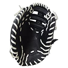 Spalding First Base Training Glove (Left-Hand Throw)