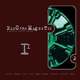 Electromagnetic 2