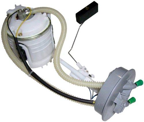 Beck Arnley 152-0953 Electric Fuel Pump