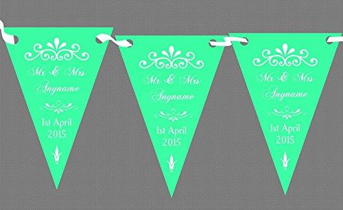 regal-vintage-vert-menthe-personnalise-mariage-venue-ou-reception-fanions-banniere-decoration-large-