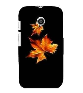 printtech Love Cute Back Case Cover for Motorola Moto E XT1021::Motorola Moto E (1st Gen)