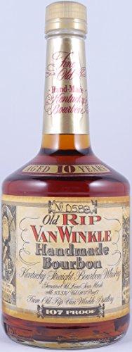 old-rip-van-winkle-10-years-handmade-kentucky-straight-bourbon-whiskey-dumpy-bottle-535-die-whiskey-
