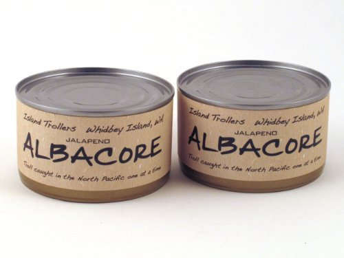 albacore-tuna-troll-caught-dolphin-safe-sashimi-grade-north-pacific-pack-of-2-jalapeno-212-g-75-oz-e