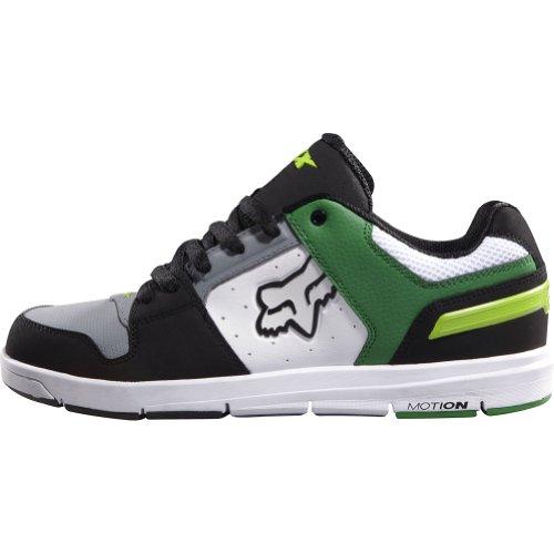 deal finder blackgreen footwear eclipse