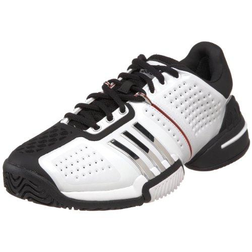 Buy Best Adidas Men S Barricade 6 0 Tennis Shoe On Sale