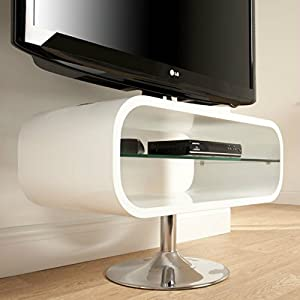 Where to find  Best Seller Design Curve Gloss  Tv Unit