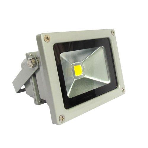 foco-proyector-microled-10w-blanco-frio-foco-proyector-orientable-de-exterior-led-de-altas-prestacio