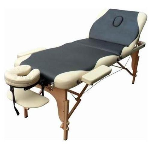 Reiki Massage Table Reviews