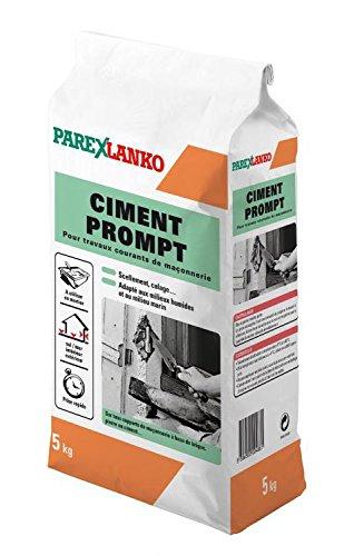 parexgroup-2875-ciment-prompt-5-kg