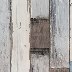 Gerflor PRIMETEX CONCEPT  Fisherman Ocean 1667 PVC Linoleum Rolle Fußbodenbelag  Breite 4m  BaumarktÜberprüfung und Beschreibung