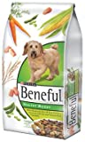 41PmmeN5GgL. SL160  Purina Beneful Healthy Weight, 7 Pounds