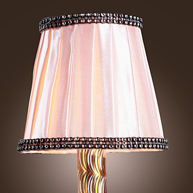 EASTCHESTER - Lampe Murale Cristal