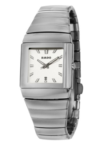 Rado Sintra Women's Quartz Watch R13332142