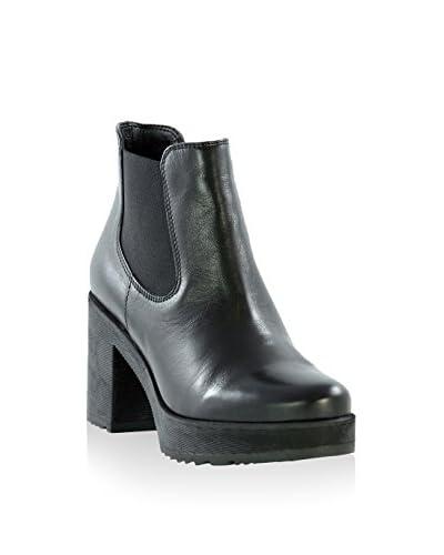 Formentini Zapatos abotinados