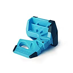 Wedge-It - The Ultimate Door Stop - Blue