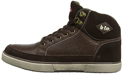 lee cooper workwear lcshoe086 chaussures de s curit homme chaussure de s curit. Black Bedroom Furniture Sets. Home Design Ideas