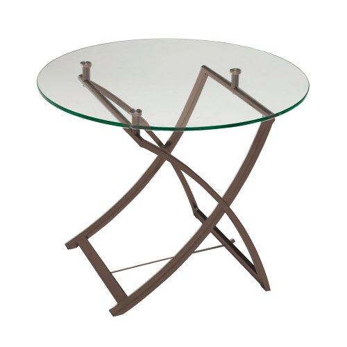 dainolite-gct-124-cgl-obb-coffee-table-oil-brushed-bronze