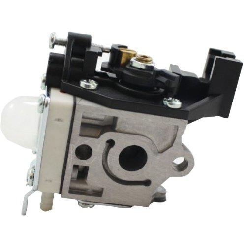 Weedeater Repair Parts front-526562
