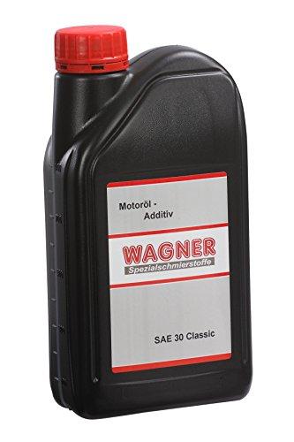 wagner-additivo-per-olio-motore-sae-30-classic-010001-1-litro
