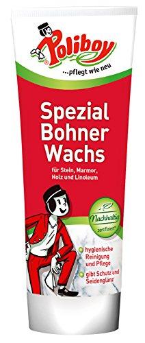 poliboy-spezial-wachs-neutral-250-ml