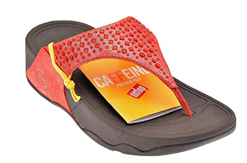 FitFlopTM Novy Flame 6 UK