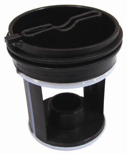 first4spares-filtro-per-pompa-di-scarico-per-lavatrici-hotpoint-ariston-e-modelli-recenti