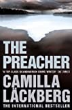 The Preacher (Patrik Hedstrom, #2)
