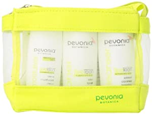 Pevonia SpaTeen Blemished Skin Home Care Kit Image