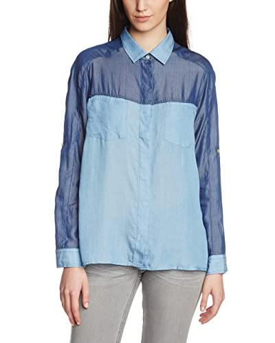7 For All Mankind Camisa Mujer The Weekend