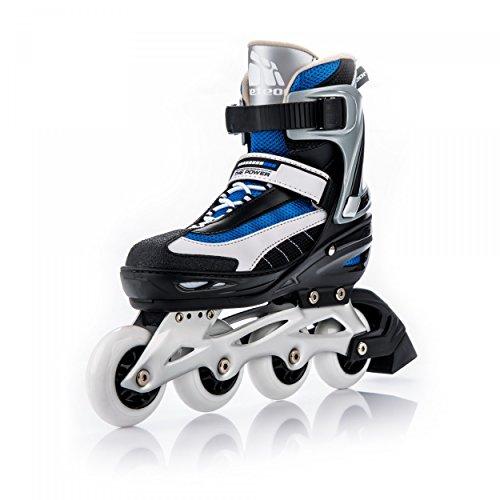 meteorr-xride-100-patines-en-linea-ninos-mujer-hombre-inline-skates-tamanos-31-34-35-38-39-42-abec-7