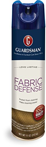 guardsman-fabric-defense-fabric-upholstery-protector-11-oz-460900