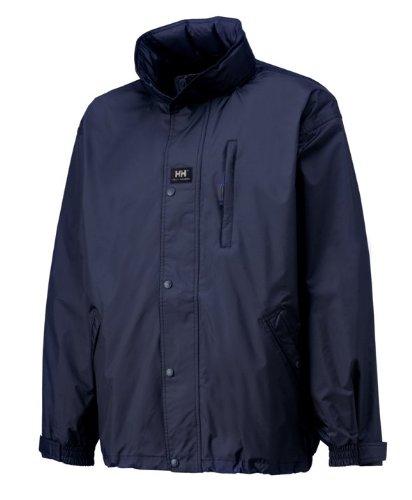 (超值)挪威哈利汉森Helly Hansen 71142-590-XS Vortex Jacket男款防水冲锋衣$50.84