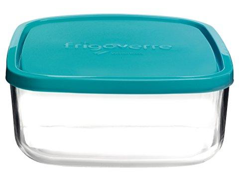 Frigoverre 388910MA4121990 Contenitore per Alimenti