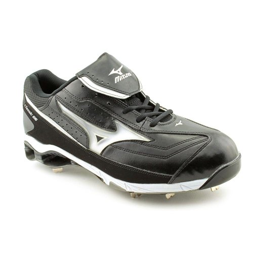 Size 16 Mens Sandals