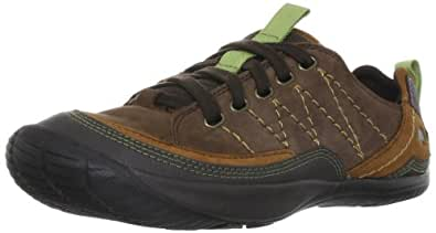 Kalso Earth Shoes Kalso Earth Women S Pace Oxford