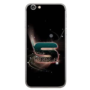 alDivo Premium Quality Printed Mobile Back Cover For Apple iPhone 6S Plus / Apple iPhone 6s Plus printed back cover (2D)RK-AD040