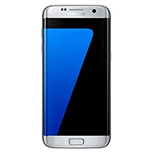 samsung galaxy s7 edge factory unlocked phone. Black Bedroom Furniture Sets. Home Design Ideas