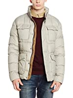 Colmar Originals Plumas Honor (Beige)