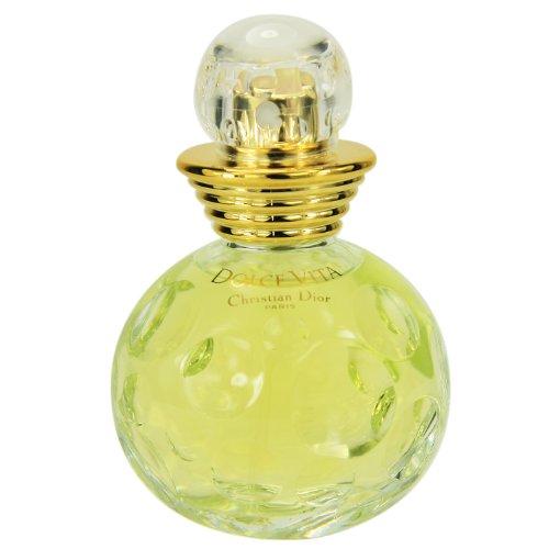 Christian Dior Dolce Vita Eau de Toilette Spray 50ml