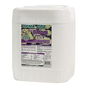 Dyna-Gro Bloom, 5-Gallon